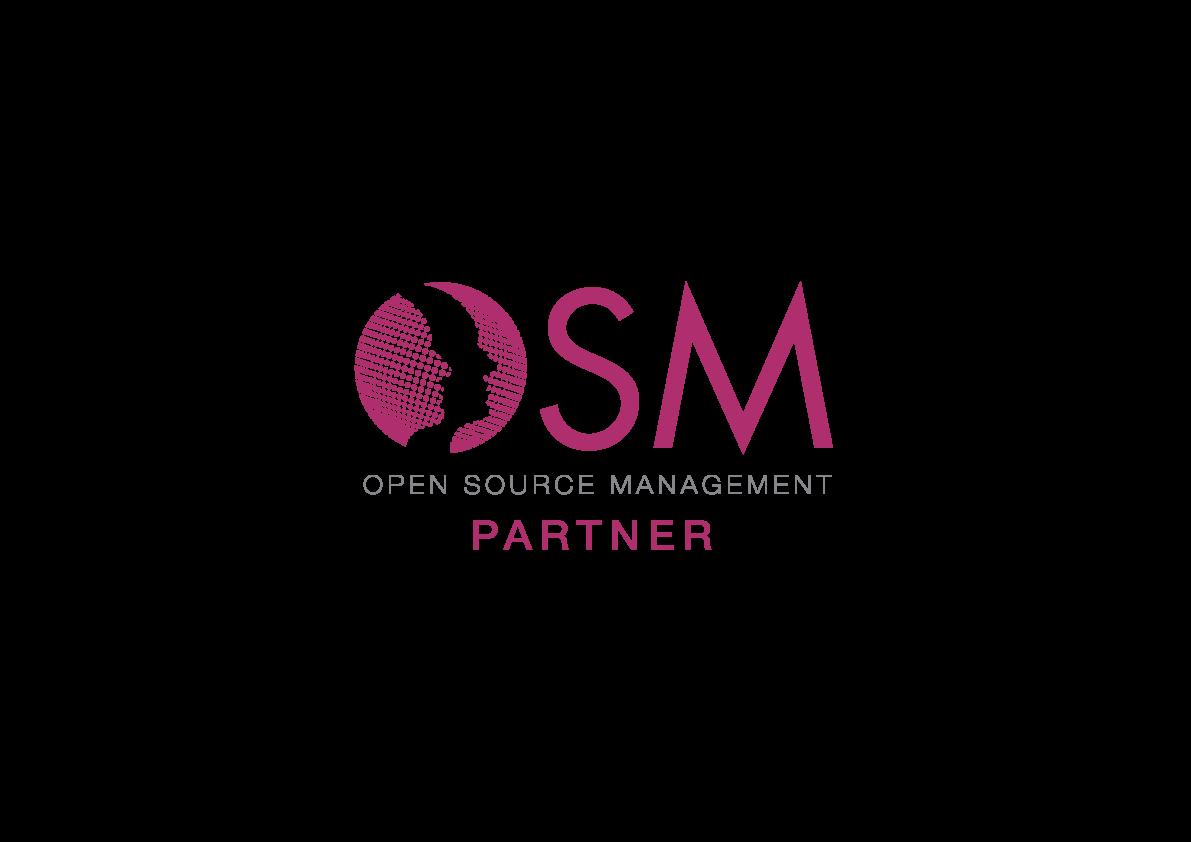 OSM Partner
