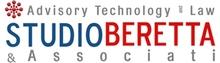 OSM Professional Partner