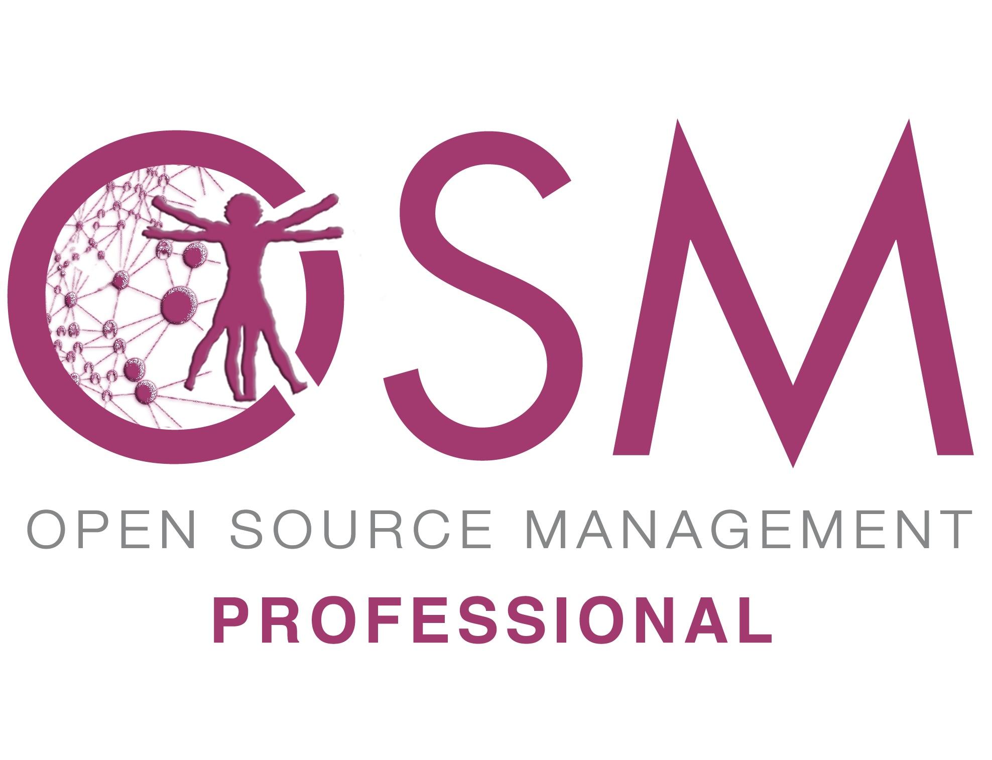 OSM Professional